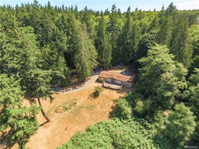 15736 State Route 20, Coupeville, WA 98239 - MLS#: 1156226