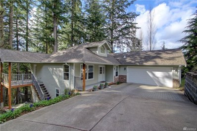 21 Grand View Lane, Bellingham, WA 98229 - MLS#: 1156333
