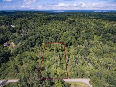 9234 Country Woods Lane NE, Kingston, WA 98346 - MLS#: 1157681
