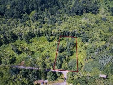 9234 Country Woods Lane NE, Kingston, WA 98346 - MLS#: 1157694