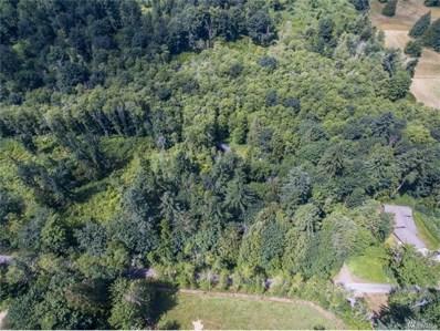 9234 Country Woods Lane NE, Kingston, WA 98346 - MLS#: 1157697