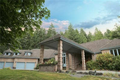 3221 157th Ave SE, Snohomish, WA 98290 - MLS#: 1159813