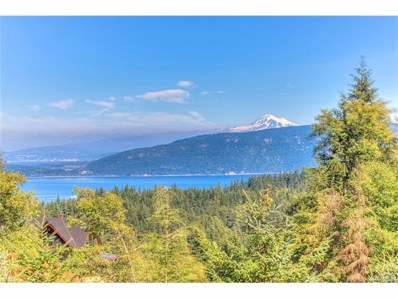 961 Eagle Lake Lane, Orcas Island, WA 98245 - MLS#: 1162010
