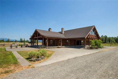 44110 196th Ave SE, Enumclaw, WA 98022 - MLS#: 1162511