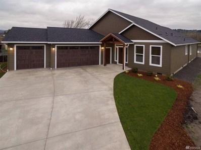 450 Lilac Lane, Woodland, WA 98674 - MLS#: 1162903