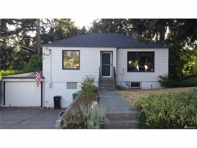 14565 6th Ave NE, Shoreline, WA 98155 - #: 1165107