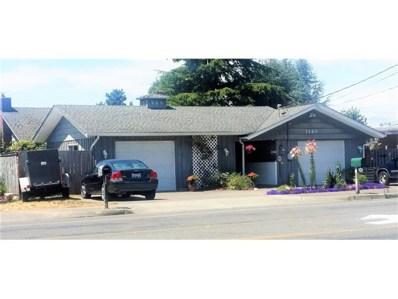 1140 N Jackson Ave, Tacoma, WA 98406 - MLS#: 1166712