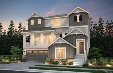 28713 NE 156th Lot 20 St, Duvall, WA 98019 - MLS#: 1168634