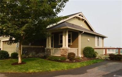 2503 River Vista Place UNIT A, Mount Vernon, WA 98273 - MLS#: 1169433