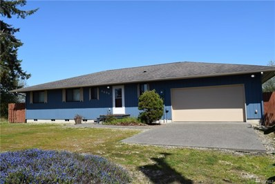 4694 State Route 109, Moclips, WA 98562 - MLS#: 1171355