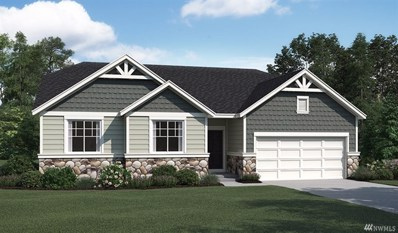 4239 Campus (lot 14) Dr NE, Lacey, WA 98516 - MLS#: 1174076
