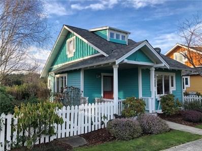 37 Henry Road, Orcas Island, WA 98245 - MLS#: 1174671