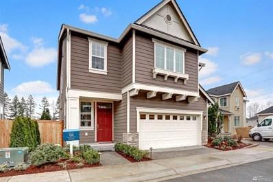 18718 45th Park SE, Bothell, WA 98012 - MLS#: 1176299