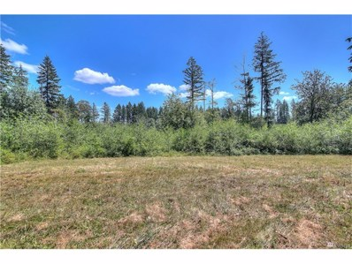 7925 151st St NW, Gig Harbor, WA 98329 - MLS#: 1177590