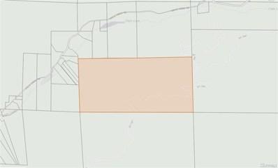 9 Eagle Creek Rd, Leavenworth, WA 98826 - MLS#: 1180989