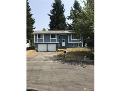 14707 12th Ave E, Tacoma, WA 98445 - MLS#: 1181137