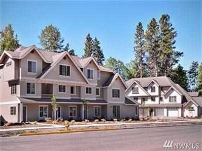 213 Sagebrook Lane, Cle Elum, WA 98922 - MLS#: 1181231