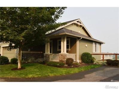 2503 River Vista Place UNIT A, Mount Vernon, WA 98273 - MLS#: 1181911