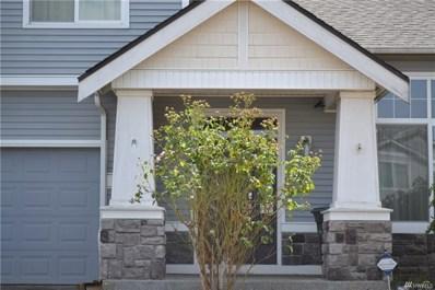 210 Johns St NE, Orting, WA 98360 - MLS#: 1183345