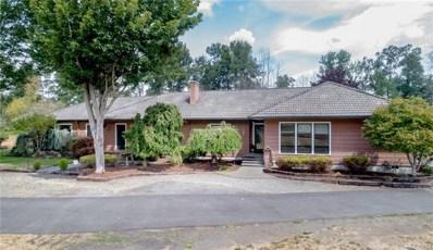 14217 4th Ave E, Tacoma, WA 98445 - MLS#: 1184221