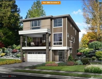 3090 S 276th           (Home Site 07) Ct, Auburn, WA 98001 - MLS#: 1184688