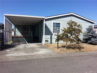 1937 Douglas Fir Drive, Enumclaw, WA 98022 - MLS#: 1184802