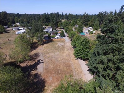 10518 68th Av Ct E, Puyallup, WA 98373 - MLS#: 1185408