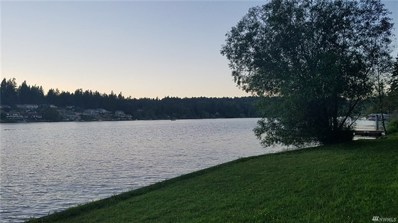 6308 Long Lake Rd SE, Port Orchard, WA 98367 - MLS#: 1189565