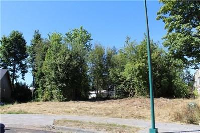 619 NE Lacey Ct, Castle Rock, WA 98611 - MLS#: 1190638