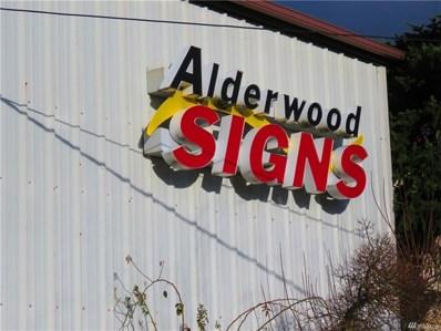 Lynnwood, WA 98036