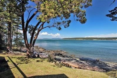 350 Vista Wy, San Juan Island, WA 98250 - MLS#: 1193969
