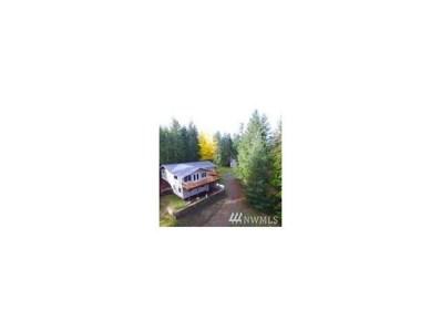 18158 W Winter Green Lane, Seabeck, WA 98380 - MLS#: 1194158