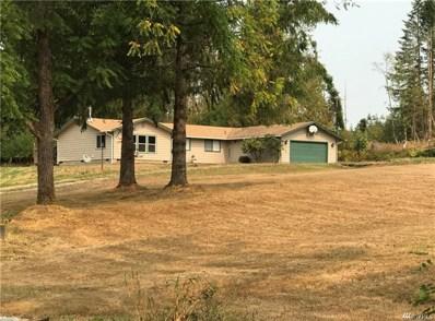 319 Middle Fork Rd, Chehalis, WA 98532 - MLS#: 1194209