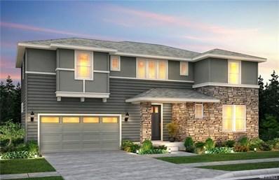 28714 NE 156th (Lot 11) St, Duvall, WA 98019 - MLS#: 1195082