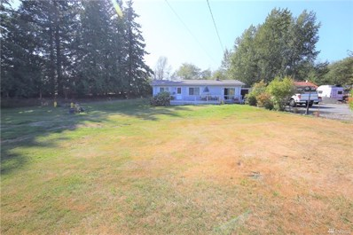 4185 Northwest Dr, Bellingham, WA 98226 - MLS#: 1195825