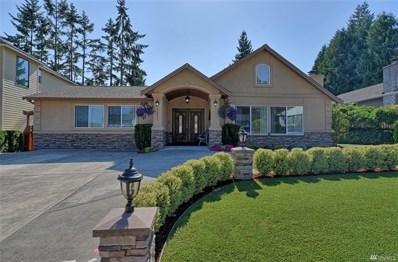 12971 SE 23rd St, Bellevue, WA 98005 - MLS#: 1196972