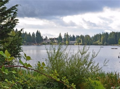 305 28th Ave S, Federal Way, WA 98003 - MLS#: 1196978