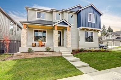 2634 20th Ave SW UNIT 34, Puyallup, WA 98371 - MLS#: 1197677