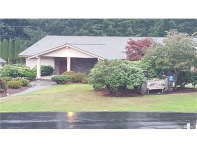 821 Coal Creek Rd, Longview, WA 98632 - MLS#: 1200072