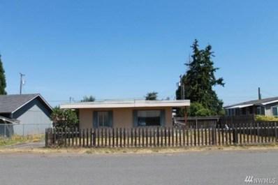 452 W Alder St, Sequim, WA 98382 - MLS#: 1200228