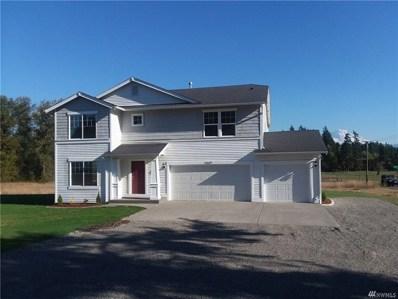22627 S Prairie Rd E, Bonney Lake, WA 98391 - MLS#: 1200559