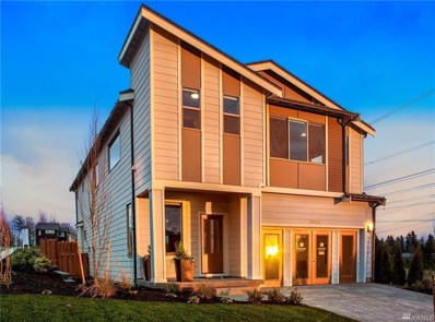 28229 226th Place SE UNIT 1, Maple Valley, WA 98038 - MLS#: 1201110