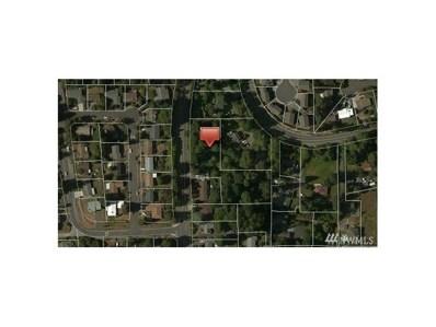 200 61st Place NE, Kenmore, WA 98028 - MLS#: 1203033