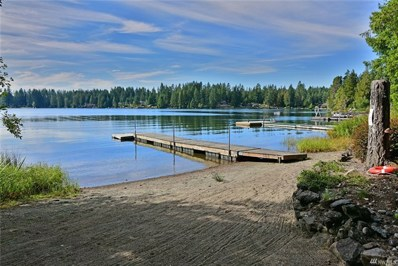 4484 Panther Lake Rd W, Bremerton, WA 98312 - MLS#: 1203122