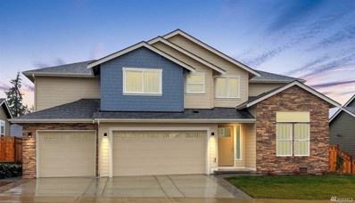 18409 134th St E, Bonney Lake, WA 98391 - MLS#: 1203358