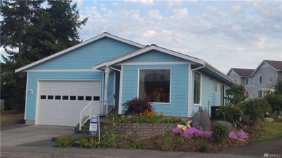727 Currier Ct, Port Angeles, WA 98362 - MLS#: 1203375