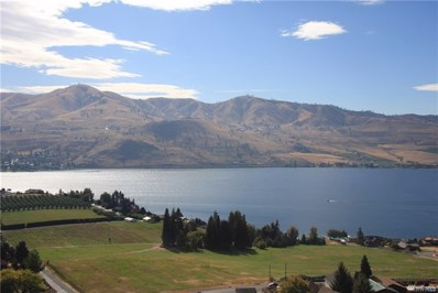 120 Orchard View Dr, Chelan, WA 98816 - MLS#: 1204440