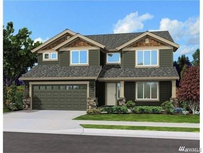 10514 101st St Ct SW, Lakewood, WA 98498 - MLS#: 1205346