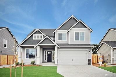 10520 101st St Ct SW, Lakewood, WA 98498 - MLS#: 1205359