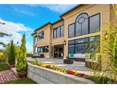 5659 42nd Ave W, Seattle, WA 98199 - MLS#: 1206026